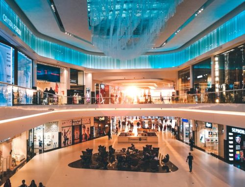 Êtes-vous bien positionné pour vous faire magasiner, puis qui sait acheter?