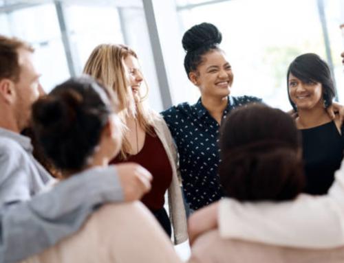 Les hormones du bonheur au travail à la rescousse de votre organisation
