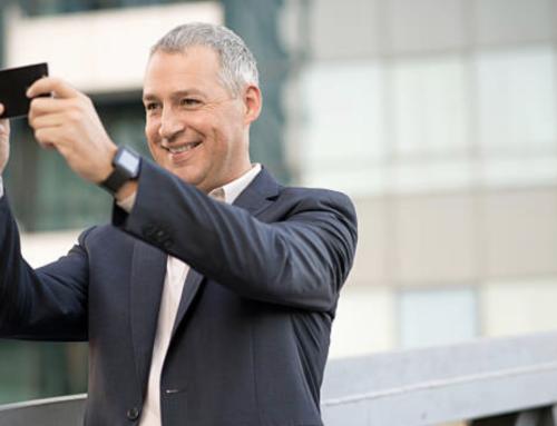 Automatisez votre entonnoir de recrutement en 2020