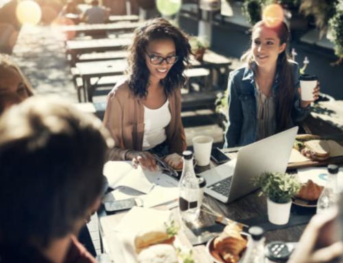 Santé organisationnelle, le besoin de reconnaissance des employés