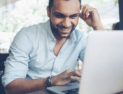 Formation en ligne pour les employés
