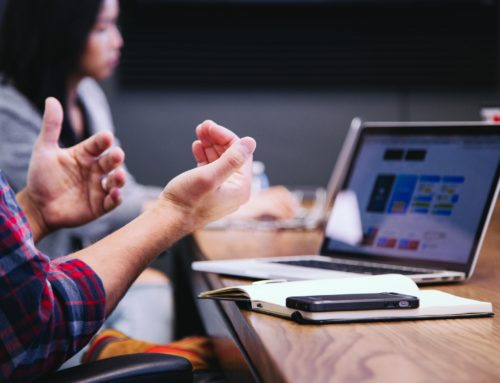 3 tendances en technologies de recrutement