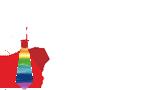 Emplois spécialisés Logo
