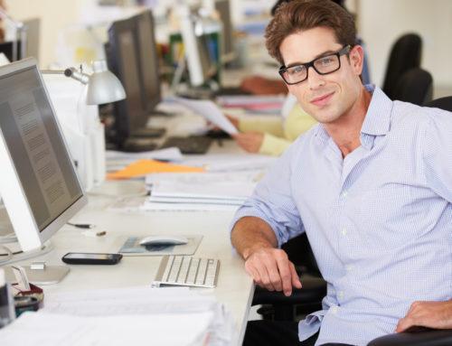 Les 10 meilleurs concepts insoupçonnés de productivité au travail!