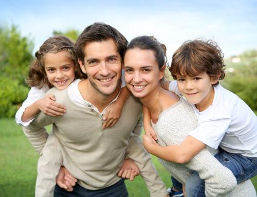 5 activités familiales à faire au Québec pour s'amuser cet été!