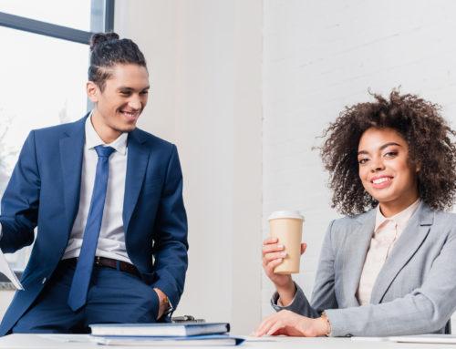 Embaucher les meilleurs candidats ou ceux qui conviennent le mieux à l'emploi?