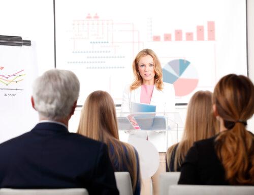 5 compétences essentielles des RH à développer en 2020