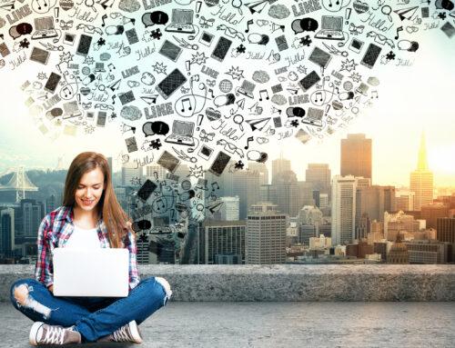 Recrutement sur les réseaux sociaux, faites-vous fausse route?