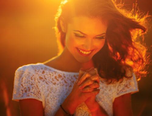 Améliorez votre santé mentale: 10 habitudes faciles à prendre!