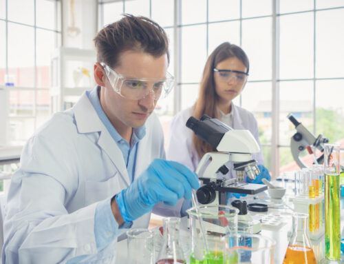 Vaccins COVID-19: résumé des recherches actuelles