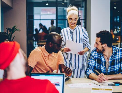Tests psychométriques pour les employés: 15 bonnes raisons de s'en servir!