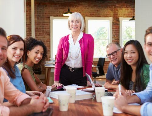 Marque employeur : les meilleures idées pour les compagnies d'assurance et de construction