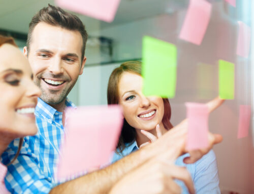 Marque employeur : 50 suggestions pour réellement vous démarquer