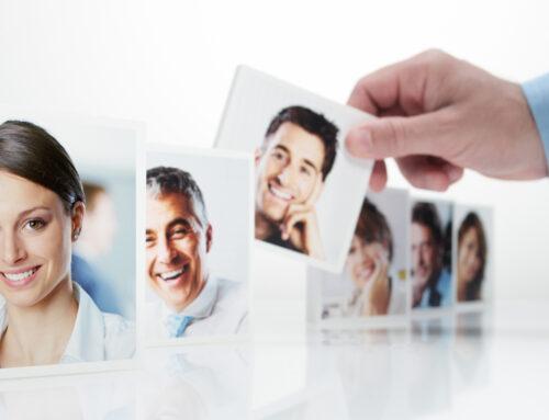 7 pratiques en ressources humaines incontournables en 2021