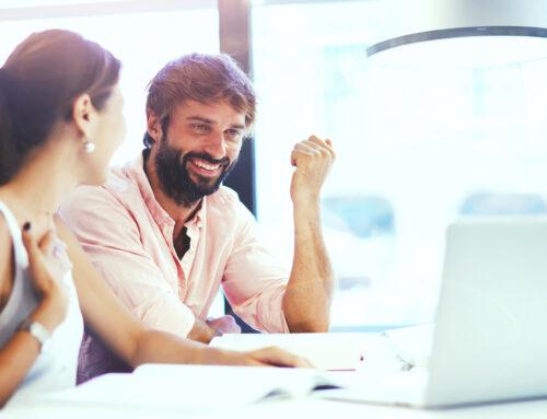 Marketing RH, l'importance des perceptions pour la marque employeur